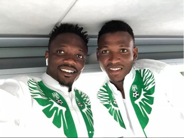 1528729212_342_super-eagles-travel-in-style-to-russia-rock-matching-attires-and-leather-slippers-photos