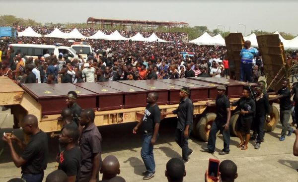 Benue-mass-burial-600x367