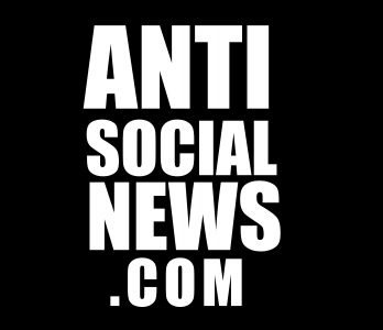 antisocialnews